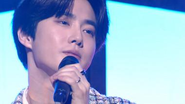SBS Inkigayo Episode 1042