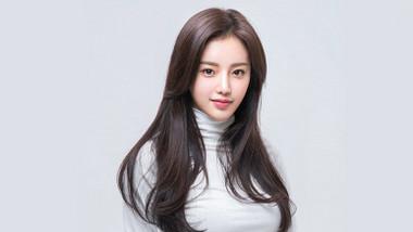Han So Eun