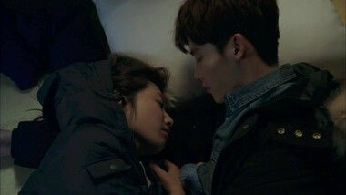 Pinocchio Episode 6