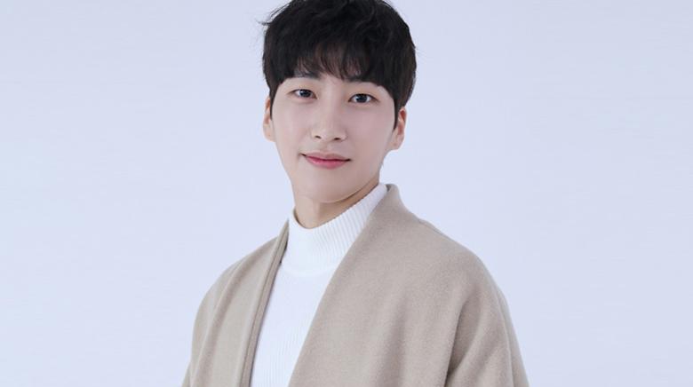 Jung Su Hwan
