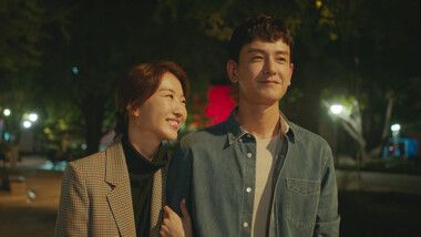 2018 KBS Drama Special Episode 6: The Long Good-bye