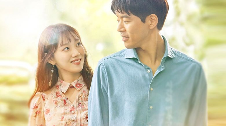 Expect dating ep 1 eng