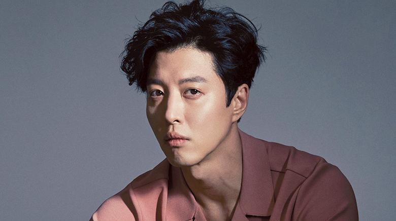 Lee Dong Gun