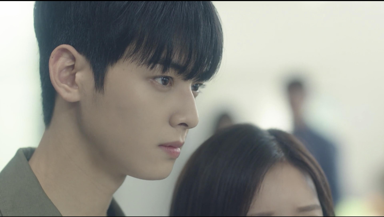 My ID Is Gangnam Beauty Episode 2
