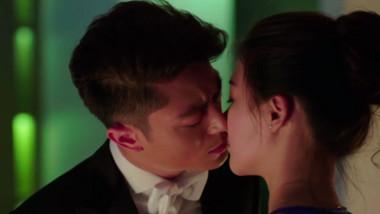 Trailer 1: Love Me If You Dare