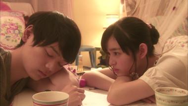 Mischievous Kiss: Love in TOKYO Episode 2
