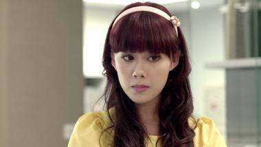 Trailer: Chu Meng Yao 1: Garde du corps