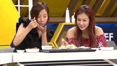 Food Truck Episode 93