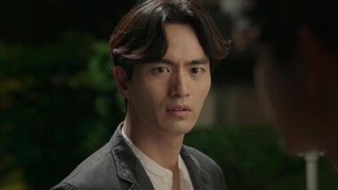 The Time I've Loved You Episode 6