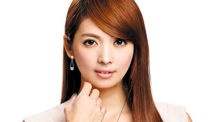 Lin Yu Pin
