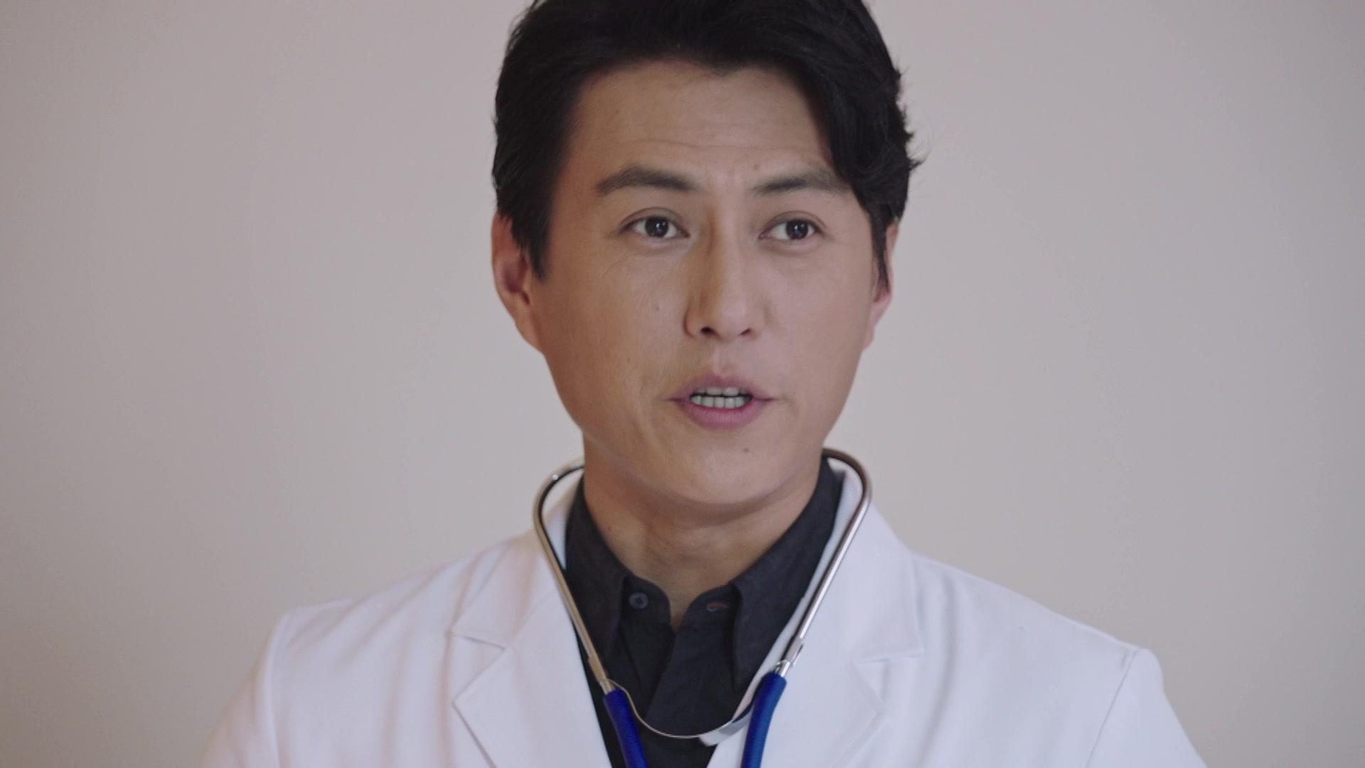 Surgeons Episode 40 - 外科风云 - Watch Full Episodes Free - China - TV Shows - Rakuten Viki