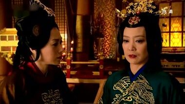 Legend of Lu Zhen Episode 1