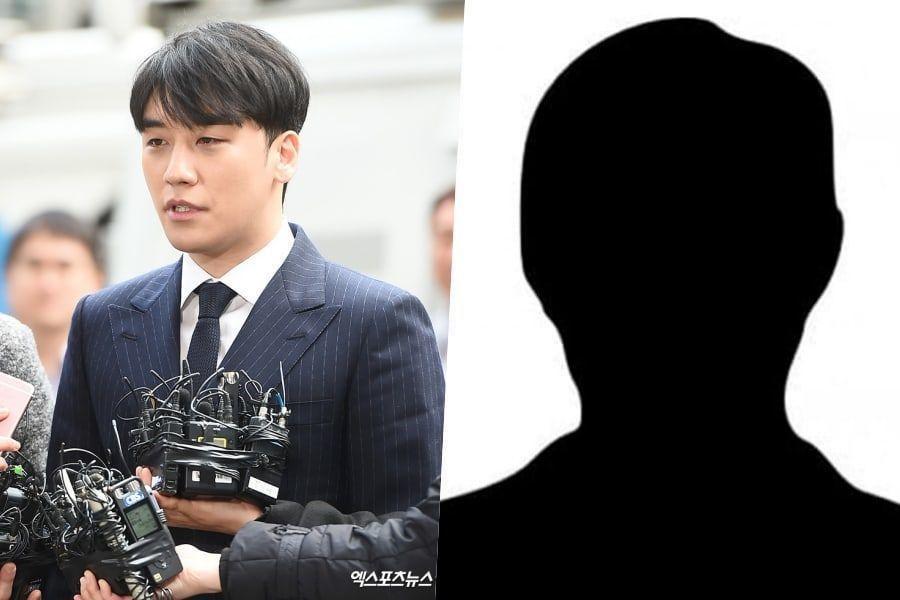 Inversionista japonés responde a las acusaciones de Seungri sobre mediar servicios de prostitución para él