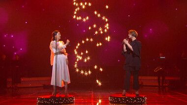 Immortal Songs Episode 413
