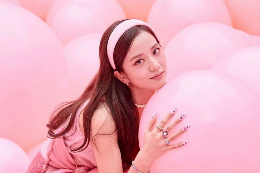 """BLACKPINK's Jisoo's Guest Appearance On """"Delicious Rendezvous"""" Sets New Personal Record For Show"""