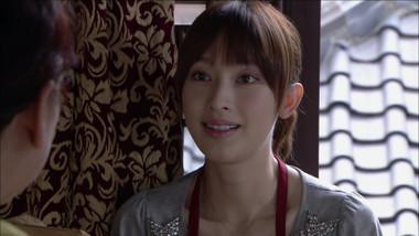 Thinking of You, Lu Xiang Bei Episode 5