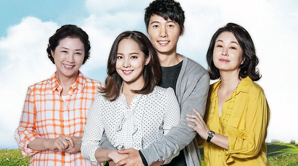 All about My Mom - 부탁해요, 엄마 - Watch Full Episodes Free - Korea