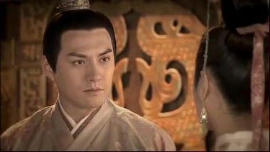 The Glamorous Imperial Concubine Episode 6