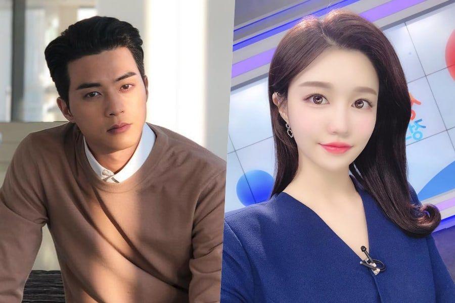 Lee hyori dating 2019 presidential candidates