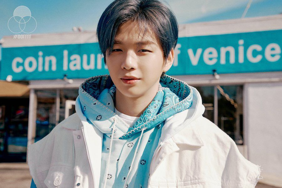 Kang Daniel Shares How He Prepared For His Comeback + Sends Hopeful Message To Fans