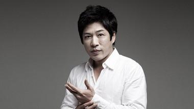 Son Kwang Up