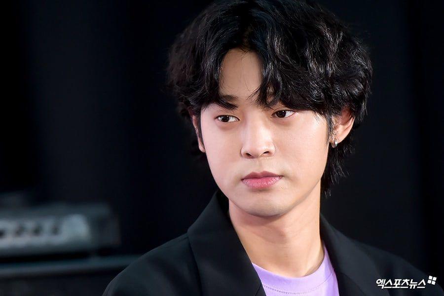 Jung Joon Young admite sus crímenes en carta de disculpa