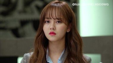Episode 14 Highlight: Radio Romance