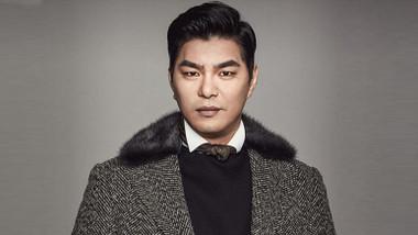 Choi Min Chul