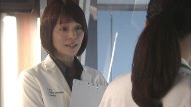 Doctors' Affairs Episode 5