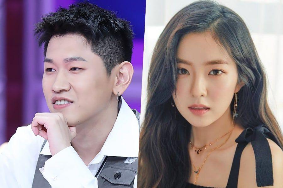 jin dating lee guk joo