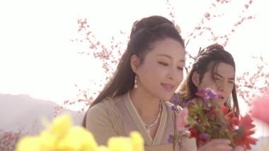 Xin Xiao Shi Yi Lang Episode 6