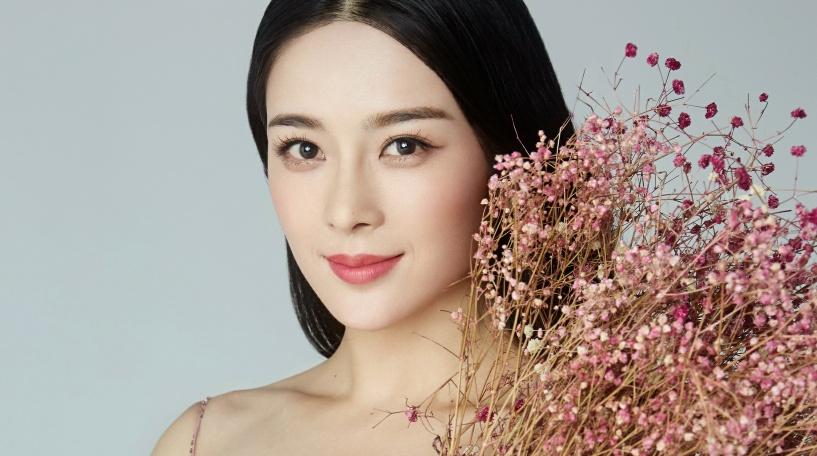 Zhao Han Ying Zi
