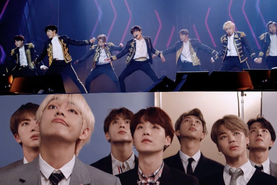 """Watch: BTS Drops Official Trailer For New Docu-Series """"Bring The Soul"""""""
