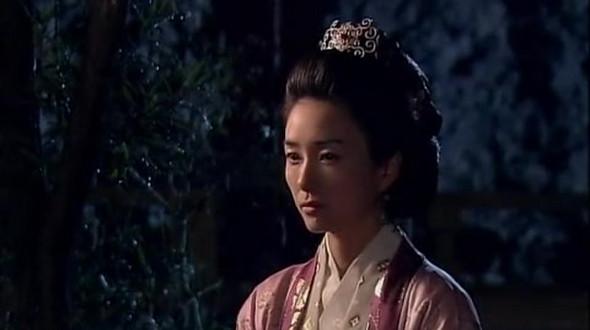 Jumong Episode 84 | Pics | Download |