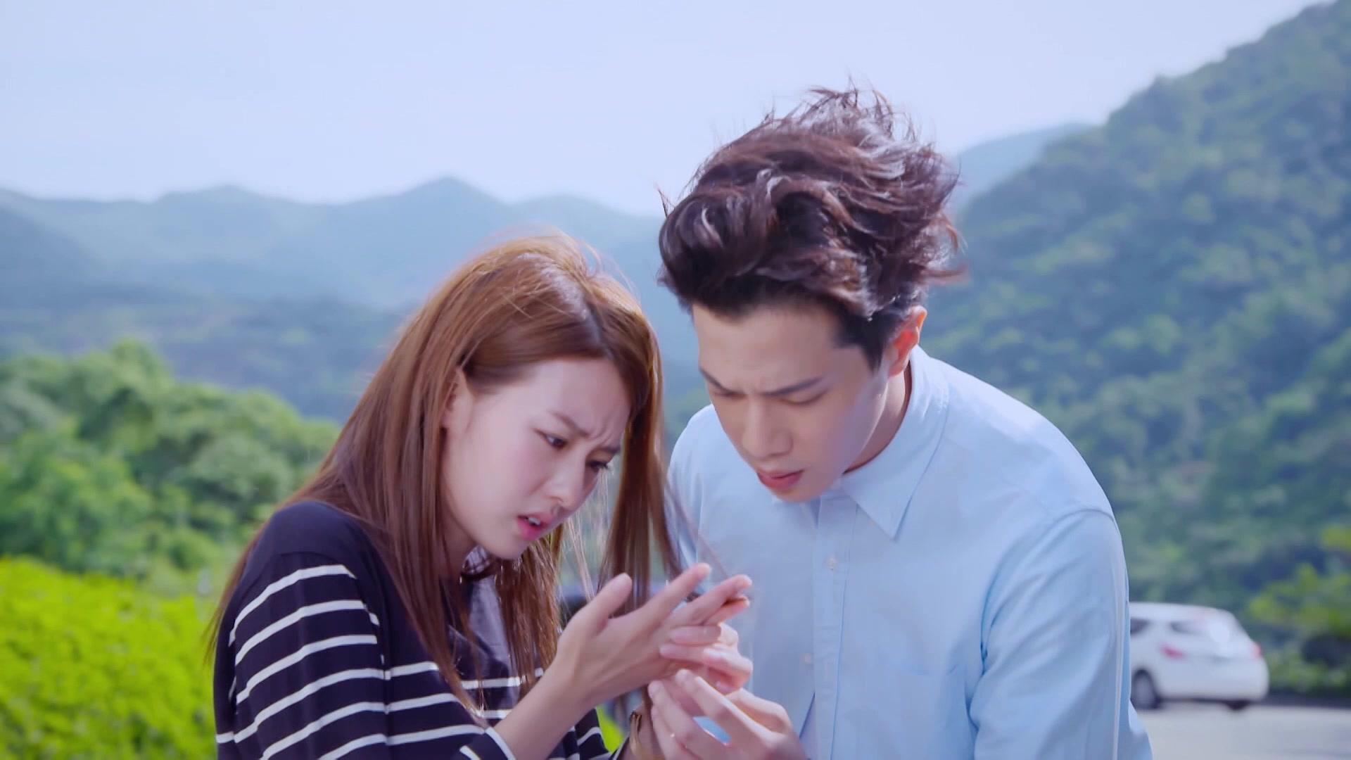 Floresta Do Mal Online intended for le prince loup - 狼王子 - regardez l'épisode en entier