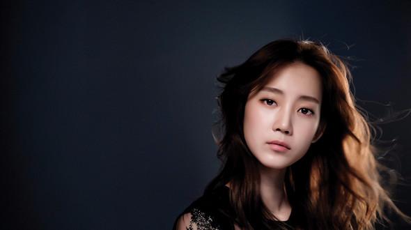 Cast - Warrior Baek Dong Soo