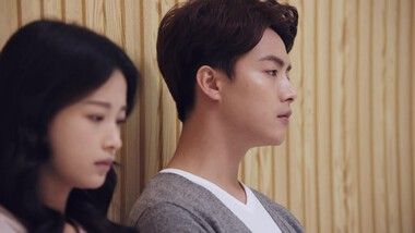 All Out of Love Episode 39