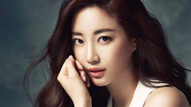 Secret Garden Episode 12 - 시크릿 가든 - Watch Full Episodes