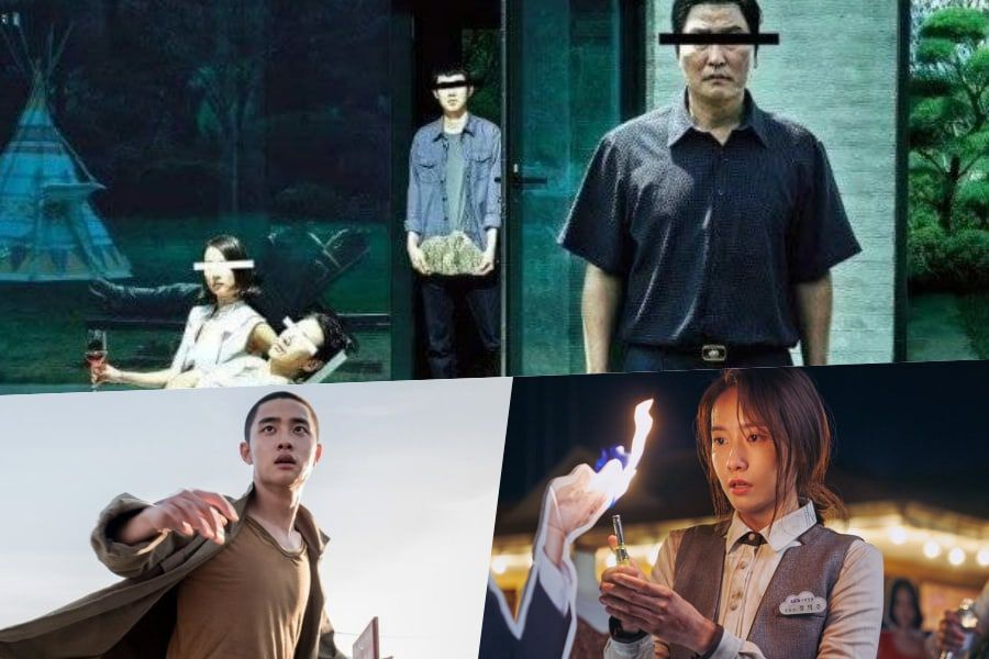 Winners Of 28th Buil Film Awards