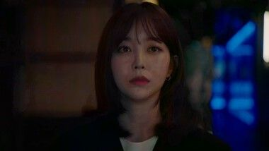 The Wind Blows Episode 9