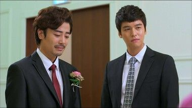 Rosy Lovers Episode 2