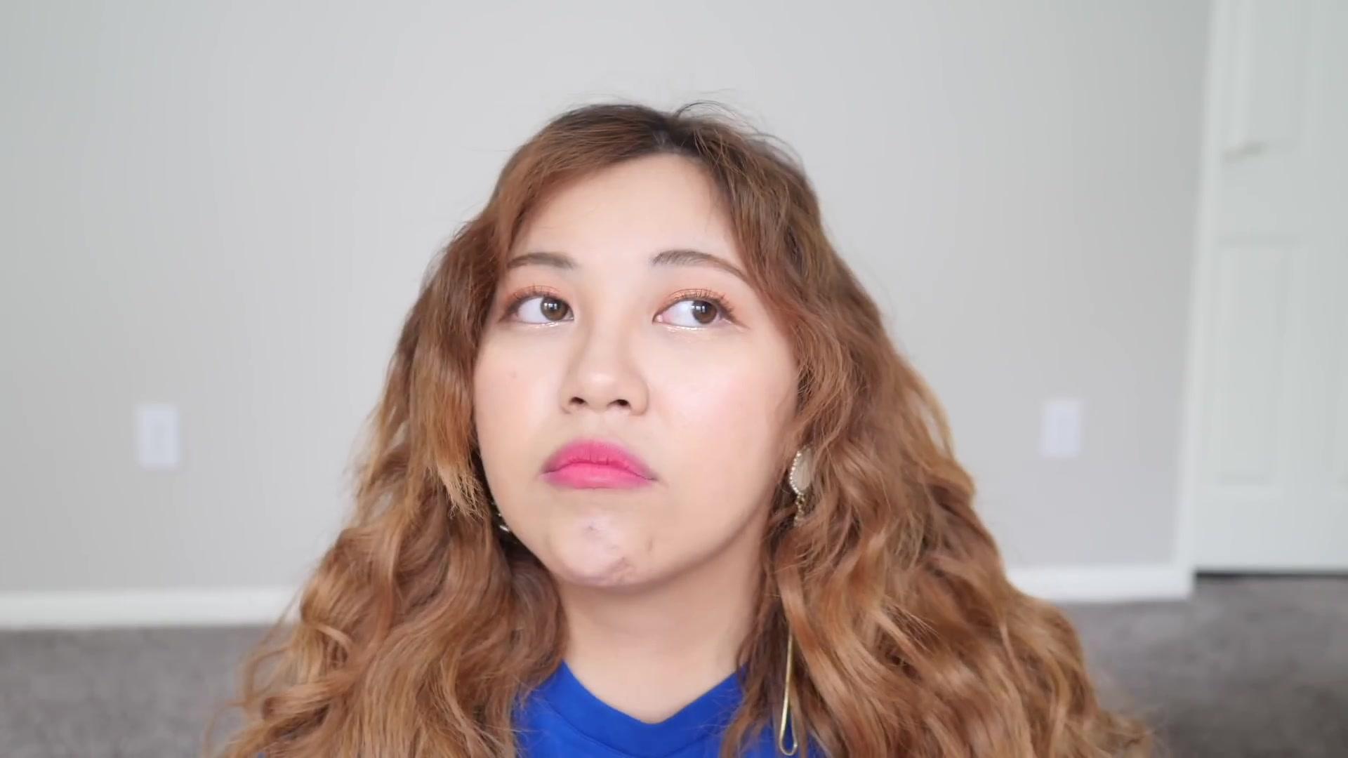 heyitsfeiii Episode 184: What People Misunderstand About Me [heyitsfeiii]