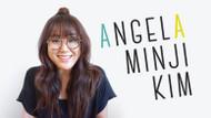 Angela Minji Kim