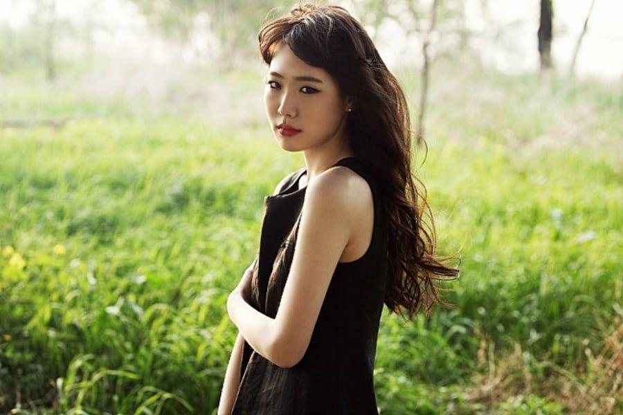 La cantante y compositora Maeng Yuna ha fallecido