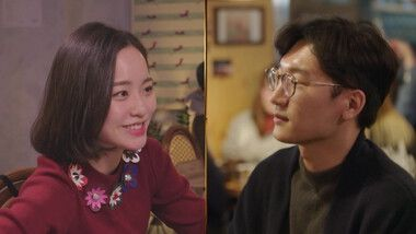 Heart Signal Episode 5