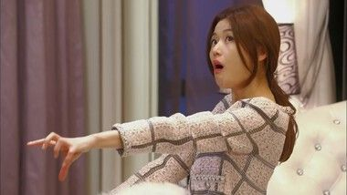 How to Be Cute Like Cheon Song Yi: Tú, Que Viniste de las Estrellas
