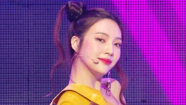 Show! Music Core Episode 637