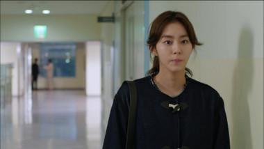 Marriage Contract - 결혼계약 - Watch Full Episodes Free - Korea - TV
