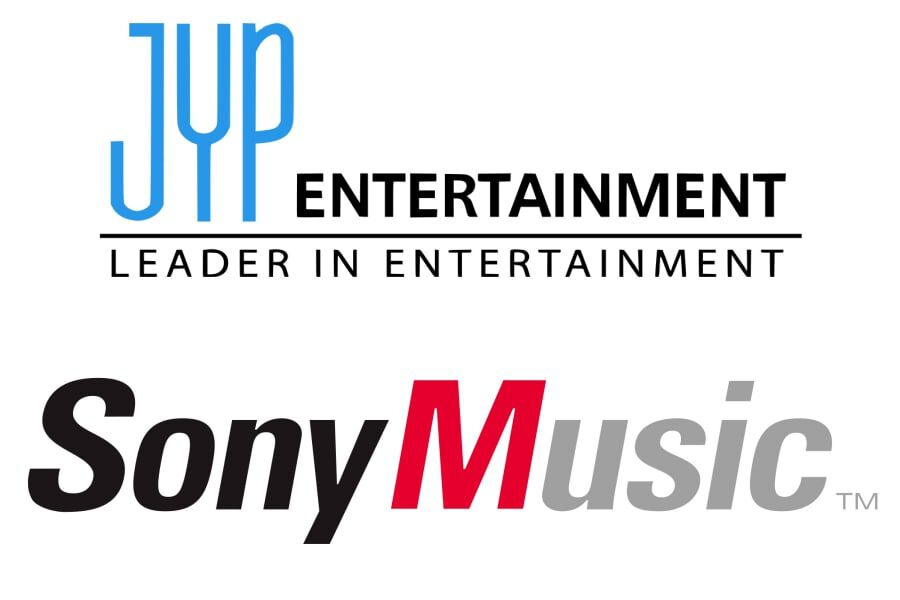 JYP Entertainment To Collaborate With Sony Music To Launch Japanese Girl Group