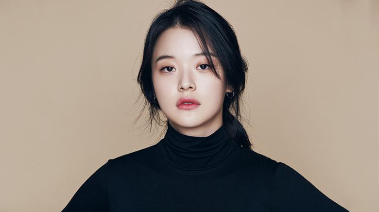 Shin Do Hyun